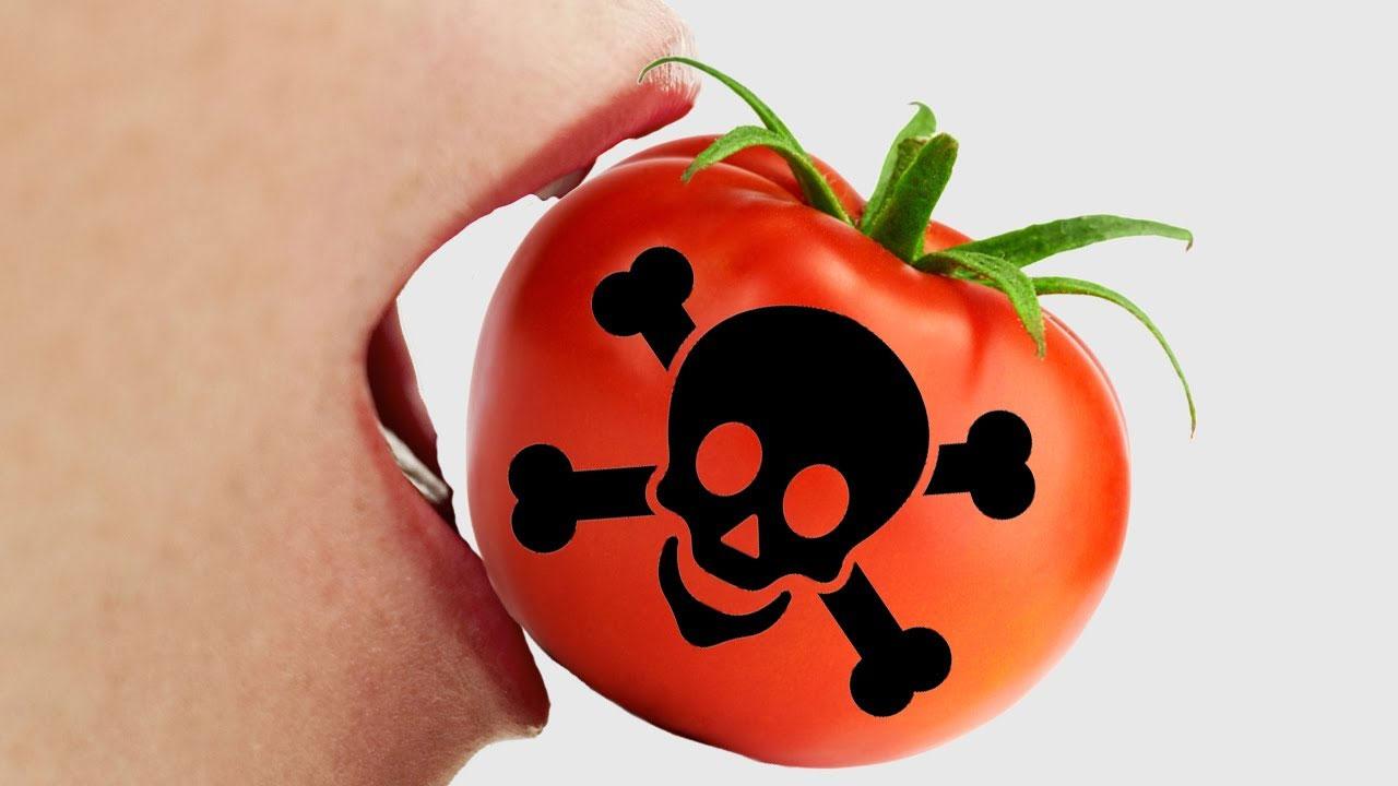 eating-poison-in-fruits-vegetables