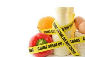 food-adulteration